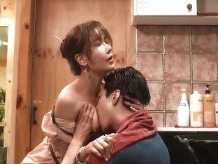 Han Chae-yoo, Kim So-hyeon-ii & Other - Married Women (2015)