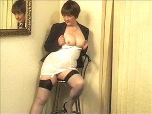 Leslegs - Video 69