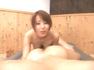 Hottest Japanese Chick Kaya Yonekura, Manami Nishi In Incredible Showers Jav Scene