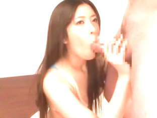 Exotic Japanese Whore Yui Kasuga In Hottest Facial, Girlfriend Jav Movie