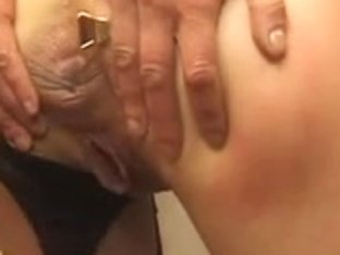 Hot Older And Legal Age Teenager Anal