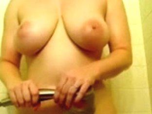 Fat Showering