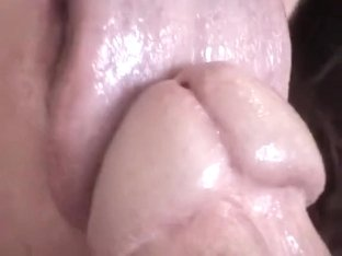 Dilettante Mature I'd Like To Fuck With Great Blow Job Skills Close Up