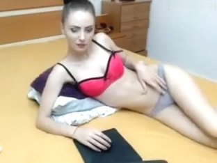 Mona093 Private Video On 07/14/15 20:51 From Chaturbate