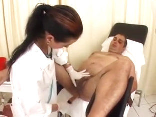 sexe anal lavement salope avec son fils