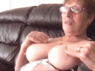 Gros sexe pénique