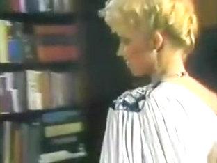 Patti P Long Nails Vid