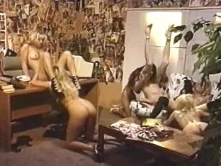 Girl's Affair 7