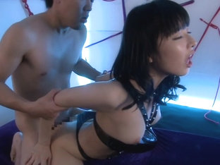 Kana Yume In Sexual Service Channel 30 Part 2.1