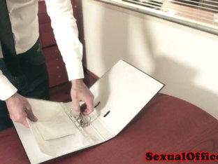 Exotic Pornstars In Crazy Lingerie, Babes Adult Video