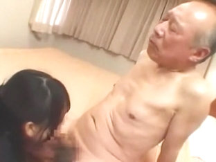 Fabulous Japanese Whore Yumi Kazama, Reona Kanzaki, Rina Takakura In Hottest Blowjob/fera Jav Video