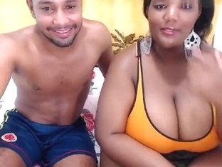 Jeanandrossi4u Intimate Record On 1/26/15 17:37 From Chaturbate