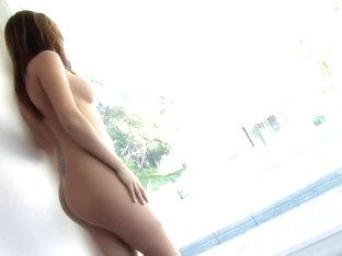 Best Pornstar Sativa Rose In Crazy Latina, Blowjob Adult Video