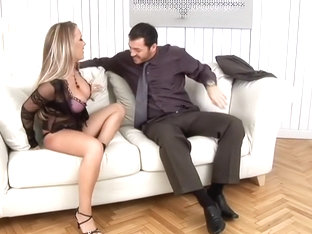 Best Pornstar Jessica Moore In Crazy Big Tits, Cumshots Adult Video
