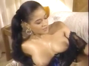 Best Vintage Adult Video From The Golden Epoch
