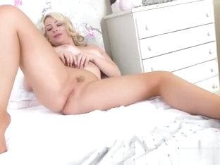 russe casting canapé porno grosse queue violette