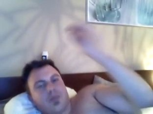 Kinkykimchris Secret Clip On 05/26/15 03:00 From Chaturbate