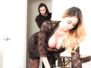 Sexe Gratuit Porno CuisineVideo Film ~ tCBQhxrdso