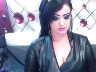 Lesbiennes maquillage porno