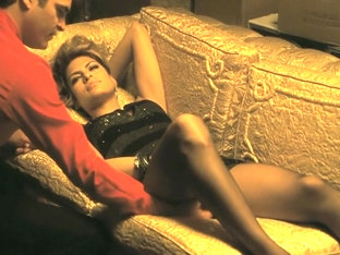 We Own The Night (2007) Eva Mendes