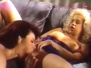 Hottest Retro Adult Movie From The Golden Era