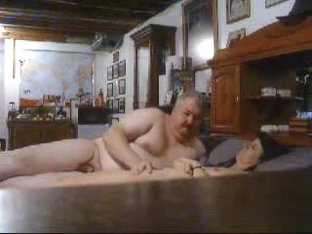Watch Daddy Masturbating My Mom
