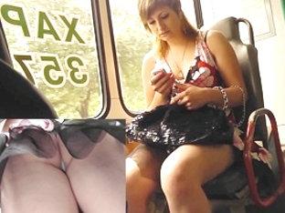 gallien tout nu massage sexy femme 50 an