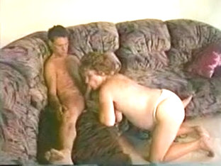 Pregnant Girl Gets Fucked Hard And Fed Baby Gravy By Stud