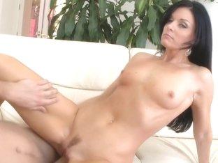 India Summer & Danny Wylde In My Friends Hot Mom