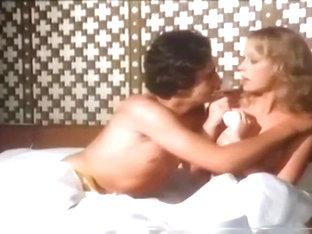 images porno huileuse