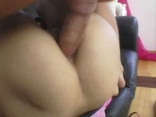 Anal Loving Whore Gets Her Tight Ass Stuffed With Cock