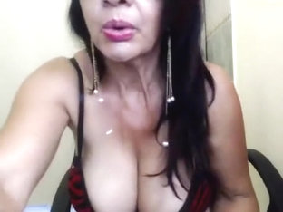 Jennihot Non-professional Record On 01/31/15 23:08 From Chaturbate