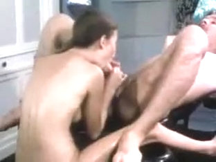 Best Vintage Blowjob -part 1-