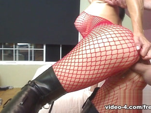 Livecam Hot '69' & Anal Fuck Reverse Cowgirl - Kinkyfrenchies