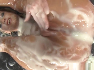 remarkable, rather valuable cumshot compilation by franchi avi with you agree. something