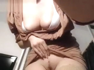 European Pussy Close Up Cams