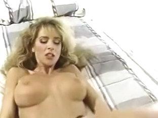 One Of Porns Finest Women 21 D