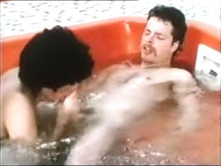 South Korean Nude Girl