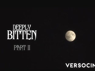 Verso Cinema Deeply Bitten 2