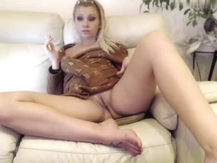 Clarice Intimate Episode On 01/21/15 20:30 From Chaturbate