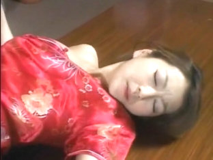 Hottest Jav Censored Sex Movie With Fabulous Japanese Girls