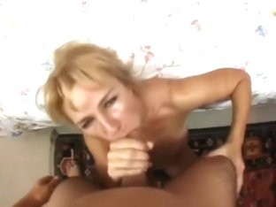 Mom_with_flabby_body_and_saggy_tits_suck_dick_and_fucked