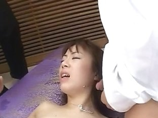 Hot Nurse Gangbang Oral Cumshot Ami Nishimura