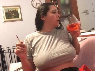 Ebony Teen Porn xvideos