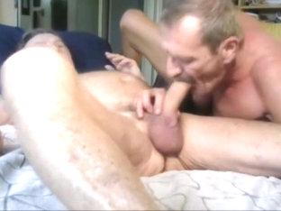 MILF film porno