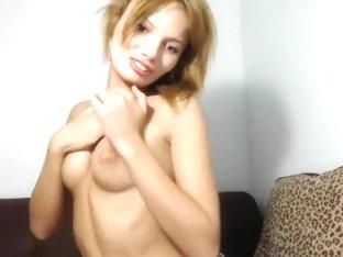 jeunes blackgirls porno