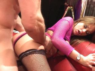 Amazing Pornstar Paige Ashley In Crazy Brazilian, Lingerie Adult Movie
