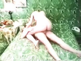 The Italian Stalion (1970)