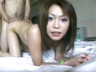 Fabulous Japanese Slut In Crazy Cosplay, Blowjob/fera Jav Movie
