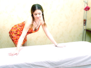 Lara Video - Trickymasseur
